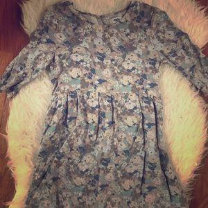Girls Old Navy Dress